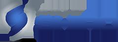 apache-shiro-logo