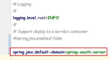 jmx-domain